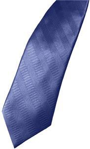 001 BLUE
