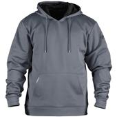 Rawlings Performance Fleece Pullover Hoodie