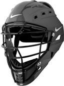 NIKE DE3539 Baseball Catchers Mask