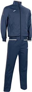 NAVY JACKET/NAVY PANTS (SET)