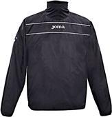 Joma Academy Pullover Polyester Windbreaker
