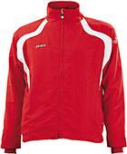 Joma Champion Microfiber Tracksuit Jacket