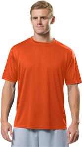 ATHLETIC ORANGE (AOR)