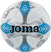 Joma EGEO.5 Size 5 Match Soccer Balls (12 Pack)