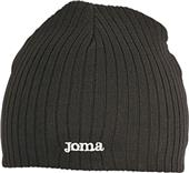 Joma Knitted Beanie Hat (12 Pack)