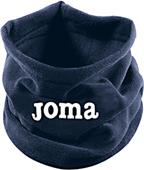 Joma Winter Polar Neck Cover (12 Pack)
