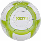 Joma EGEO.SALA.58 Size 3 Soccer Balls (6 Pack)