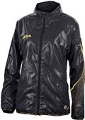 Joma Womens Elite II Waterproof Rain Jacket