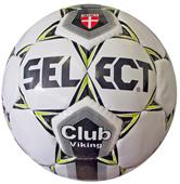 Select Club Viking Soccer Ball - Closeout