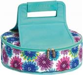 Picnic Plus Foil Insulated Cake 'n Carry Carrier