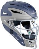 ALL-STAR MVP2500MTT Baseball Catcher Helmet-NOCSAE