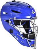 ALL-STAR Adv. Entry Level Catching Helmet-NOCSAE