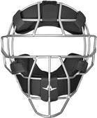ALL-STAR FM4000 S7 MVP Baseball Catcher's Mask