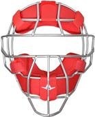 ALL-STAR FM4000 S7 MVP Baseball Catcher's Mask