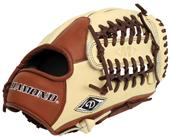 "Diamond M-Trap 11.75"" Fielder's Gloves"
