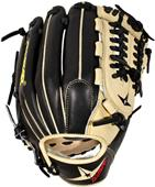 ALL-STAR System Seven Baseball Pitching/3B Gloves
