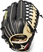 ALL-STAR System Seven Baseball Outfielder Gloves