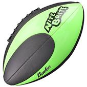 Baden NITE BRITE GripSoft Glow In Dark Footballs