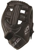 Diamond DG-Trainer Fast Hands Training Glove