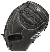 "Diamond DCM-C330 Baseball 33"" Catcher's Mitts"