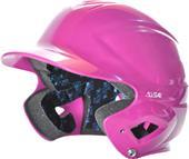 ALL-STAR S7 Youth BH3010 Batting Helmet-NOCSAE