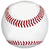 Baden Autograph Blank Cover Raised Seam Baseballs