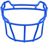 Schutt Vengeance EGOP Carbon Youth Faceguard