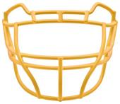 Schutt Vengeance EGOP II Carbon Youth Faceguard