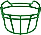 Schutt Vengeance ROPO-TRAD Carbon Youth Faceguard