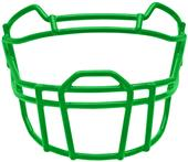 Schutt Vengeance ROPO-DW Carbon Youth Faceguard