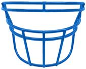 Schutt DNA Varsity Faceguard DNA-ROPO-DW