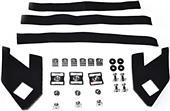 ALL-STAR MVP Helmets Hardware Set/Repair Kit