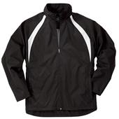 Charles River Womens TeamPro Jacket