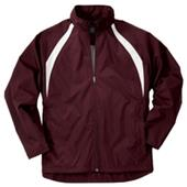 Charles River Boys Team Pro Jacket