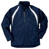 Charles River Boys Team Pro Jacket