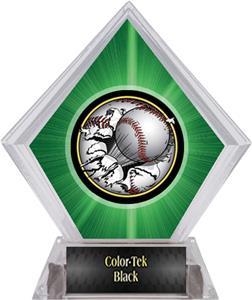 COLOR-TEK BLACK LABEL