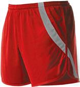 "A4 Adult 5"" Cooling Performance Shorts - Closeout"