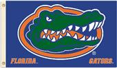 COLLEGIATE Florida Gators 2-Sided 3' x 5' Flag