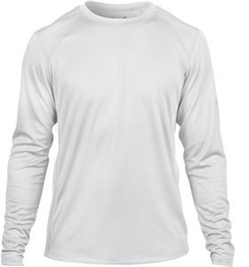 WHITE (030N)