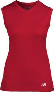 CHERRY RED (194C)