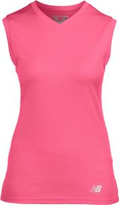 SAFETY PINK (263C)