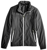 Landway Adult Cruiser Lightweight Windbreaker