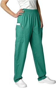 SURGICAL GREEN