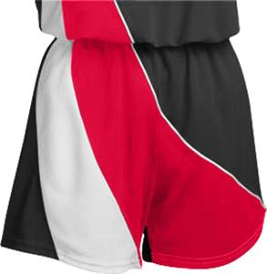 42-BLACK/SCARLET/WHITE