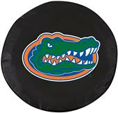 Holland NCAA University of Florida Tire Cover