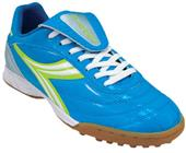 Diadora Evento ID W Women's Turf Soccer Shoes-3045