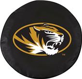 Holland NCAA University of Missouri Tire Cover