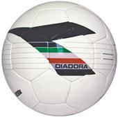 Diadora Stile NFHS Professional Soccer Balls