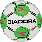 Diadora Euro Training Soccer Balls