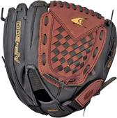 "Basket Web 11"" AP Fielders Baseball Gloves AP500B"